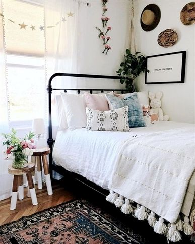 Teenage girl bedroom ideas, teenagers spend a lot of time in their .