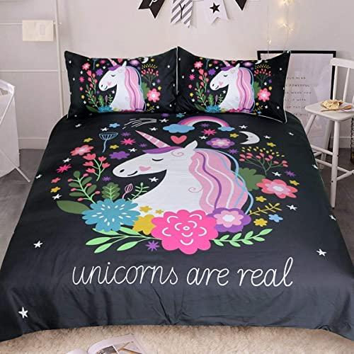 Girls Bedroom Sets: Amazon.c