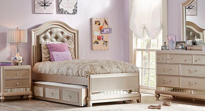 Girls Furniture – storiestrending.c