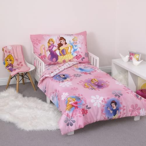 Toddler Girls Bedroom Sets: Amazon.c
