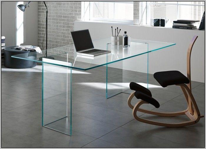 Best Ikea Office Desk Ikea Office Desk Glass Desk Home Furniture .