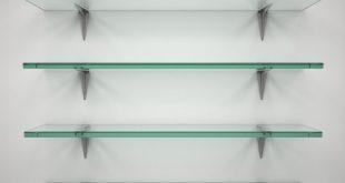Glass Shelves Manufacturer   Custom Bathroom Glass She