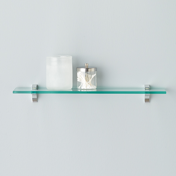 Glass Shelf Clip Kit | The Container Sto