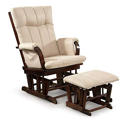 Glider Rocking Chair – storiestrending.c