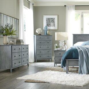 Grey Bedroom Sets You'll Love in 2020 | Wayfa