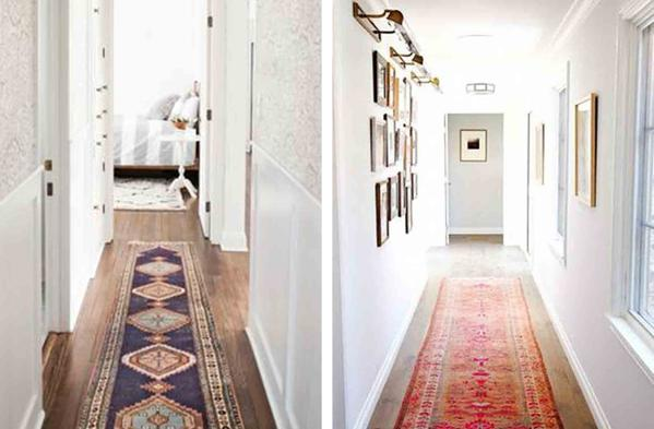 Runner Rugs: 5 Places to Put Runners & Why You Need One — RugKno