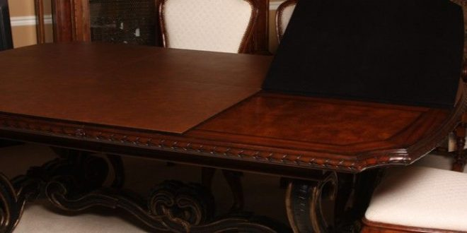manufactures handcrafted custom made table pads for your beloved .