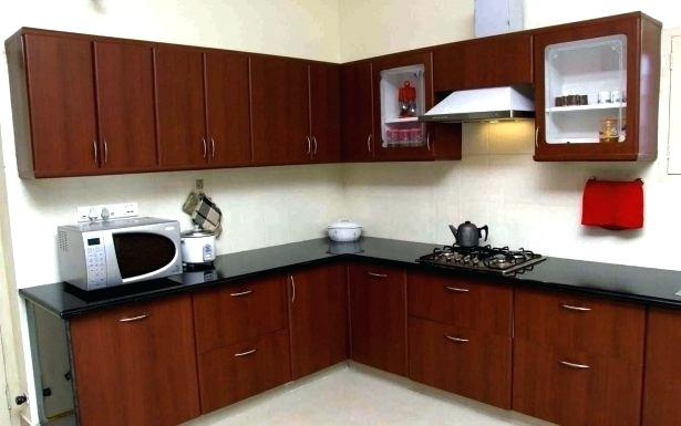 images of hanging kitchen cabinets – appcake.in