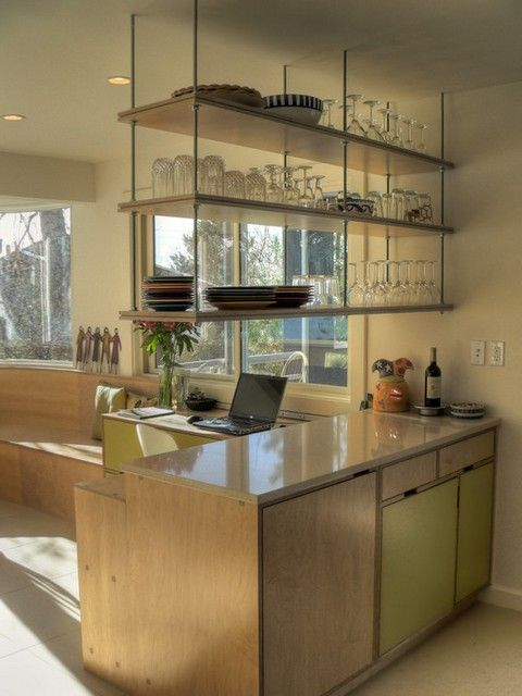 Hanging kitchen cabinets on metal studs | Hanging kitchen cabinets .