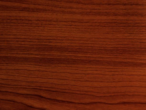 Mahogany wood grain seamless texture | Wood, Wood texture .