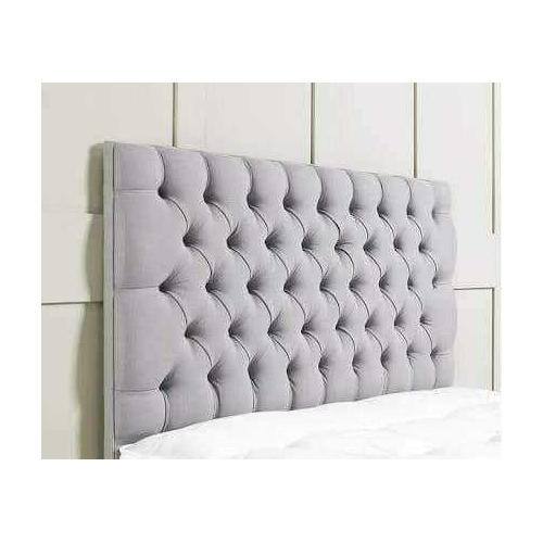 Bed Headboard - Double Bed Headboard Manufacturer from Pu