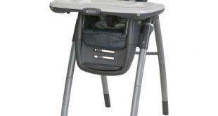 Graco Table2Table Premier Fold 7-in-1 High Chair - Ari : Targ