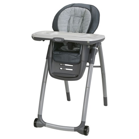 Graco Table2Table Premier Fold 7-in-1 High Chair - Ari : Targ
