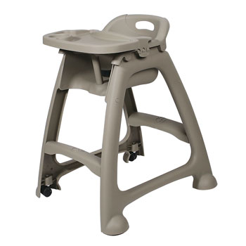 Hotel & Restaurant High Chairs & Booster Seats | National Hospitali