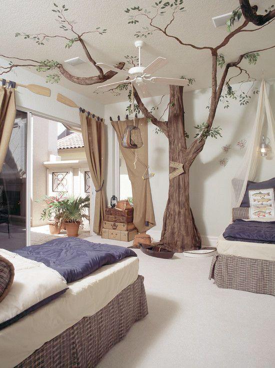 Furniture Rental Jersey City against High End Bedroom Furniture .
