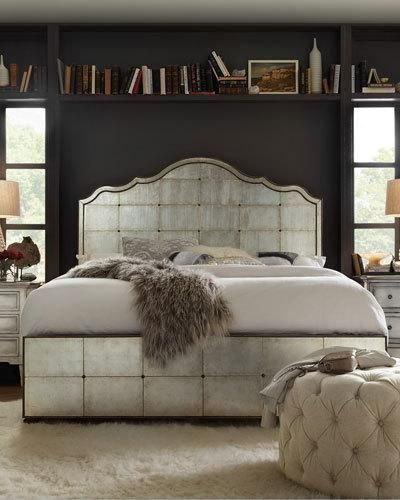 Pin on *Beds&accessories > Bed&bedframeaccessorie