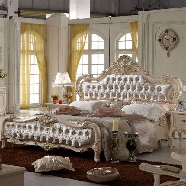 High-End Master Bedroom Sets | high end bedroom furniture,antique .