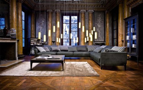 Important Things to know Before Buying High end Furniture .
