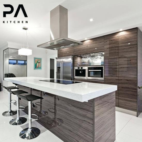 high end kitchen cabinets brands – betterwithdata.