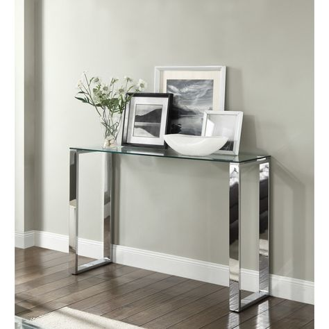 Shopping for high quality hallway table in 2020 | Hallway table .