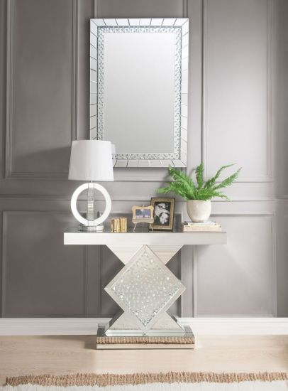High Quality Hallway Table