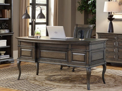 Home Office Furniture, Desks, Desk Chairs, Bookcas