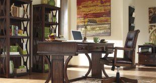 Office Furniture   Madison, WI   A1 Furniture & Mattre