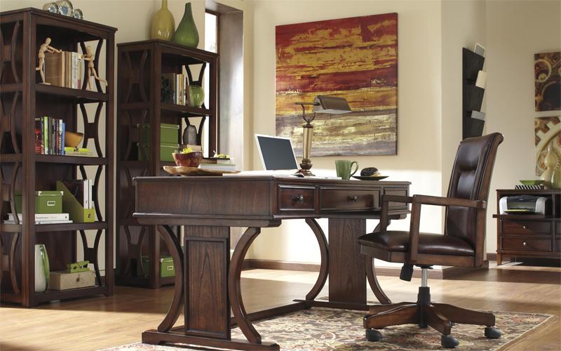 Office Furniture | Madison, WI | A1 Furniture & Mattre