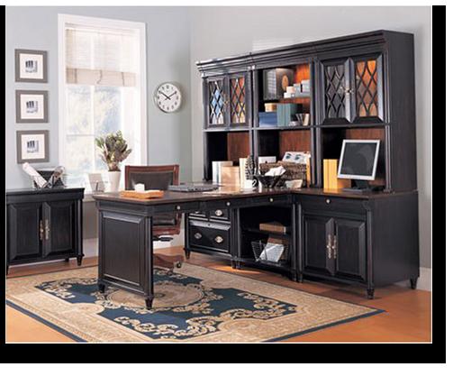 6 Best Modular Desks of 2020 | Home office furniture se