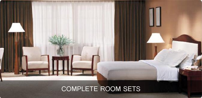 Hotel Furniture liquidator and installer, Inc.- We are liquidators .
