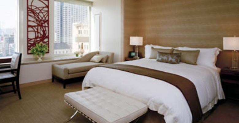 Hotel Furniture Liquidators | San Jose, CA 951