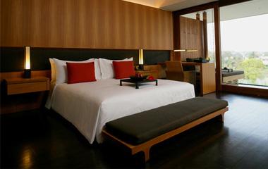 Hotel Furniture – Teaki