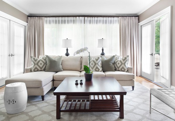 Small Living Room Decorating Ideas | Home Decor Repo