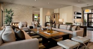 How to create interior design ideas for small house - Nothing Creati