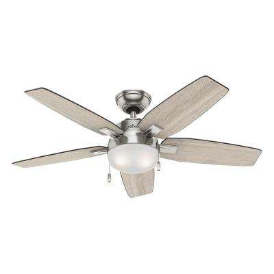 Hunter - Ceiling Fans - Lighting - The Home Dep