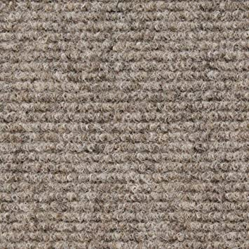 Amazon.com : House, Home and More Indoor Outdoor Carpet with .