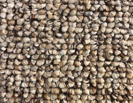 Oceanside Driftwood Indoor-Outdoor Carpet - Limited Quantities .