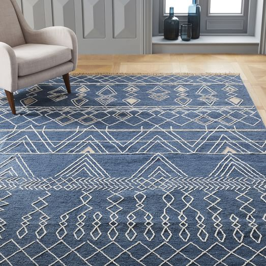 Indoor Outdoor Rugs – Home Interior Design Ide