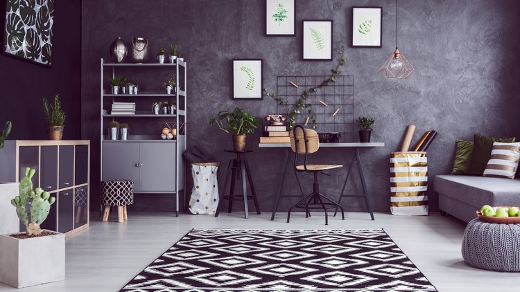 How to Work with Interior Design Styles Like a Pro | Ude