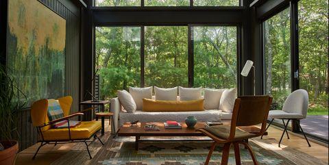 Best Interior Designers - 100+ Top Interior Designers from Elle Dec