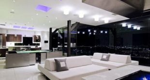 Interior Design Ideas, Interior Designs, Home Design Ideas: Modern .