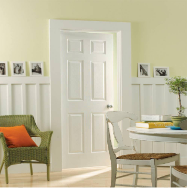 Interior and Closet Doors – The Home Dep