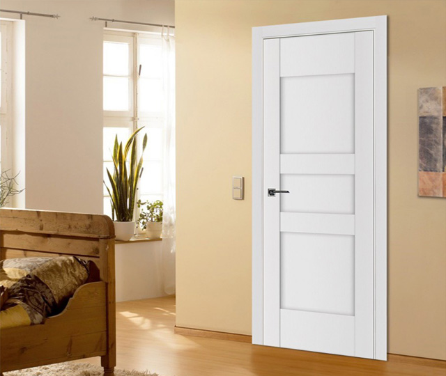Nova Interior Doors – Manufacture & Distributor of Wide Variety of .