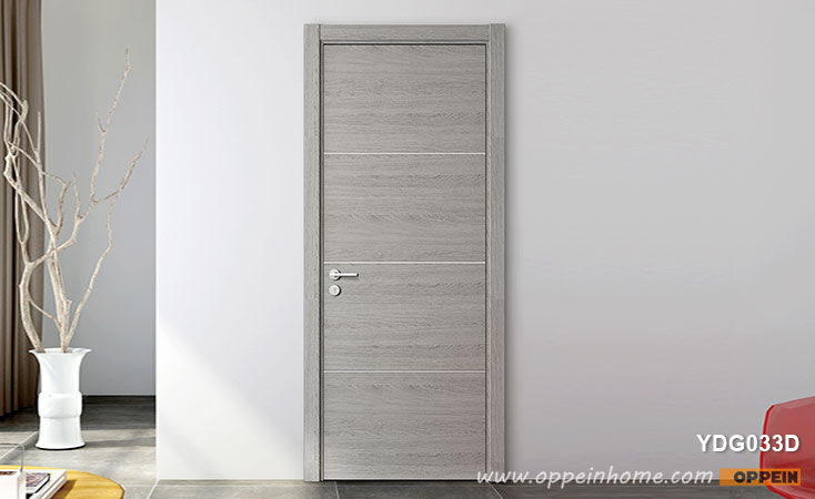 All Interior Interior Doors | OPPE