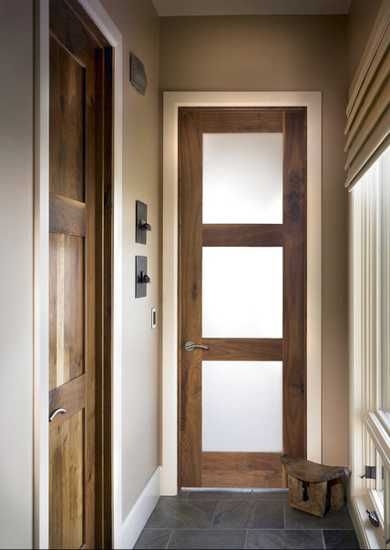 33 Modern Interior Doors Creating Stylish Centerpieces for .