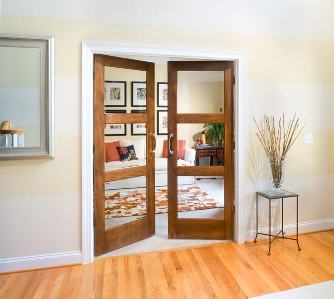 interior-door-glass-panel-custom-wood-french.800x600f - Active Doo