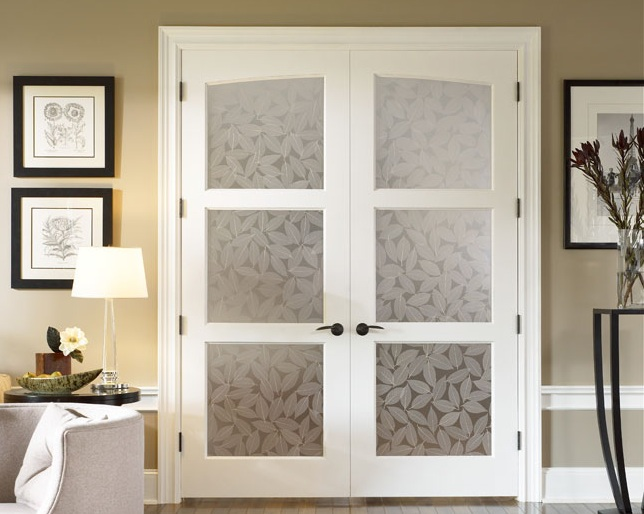Custom Interior French Doors to Update Your Home | Home Doors .