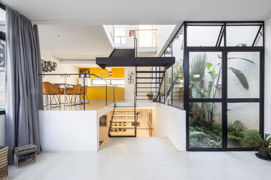 The 50 Best Houses of 2019 (So Far) | ArchDai