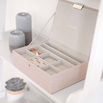 Jewelry Boxes, Jewelry Organizers & Jewelry Holders | The .