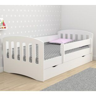 Tips to choose right children bed | Childrens bedroom furniture .